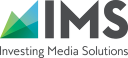 Investing Media Solutions